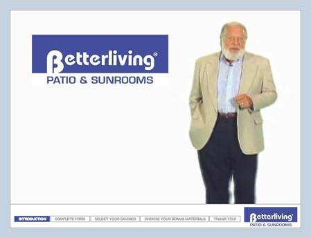 betterliving1b.jpg