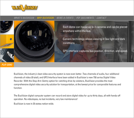 busvision2.jpg