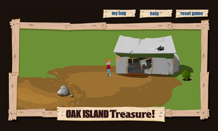 oakisland1.jpg