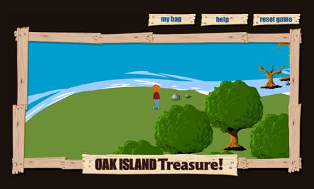 oakisland2.jpg