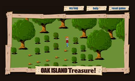 oakisland3.jpg