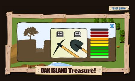 oakisland6.jpg