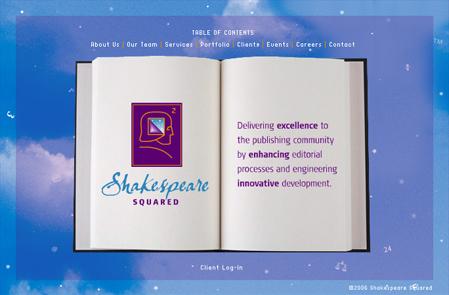shakespeare2.jpg