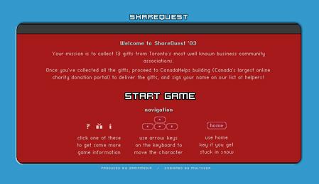 sharequest1.jpg