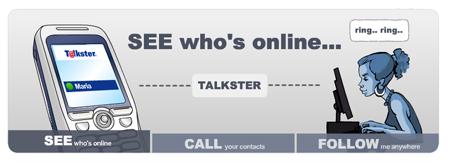 talkster2.jpg