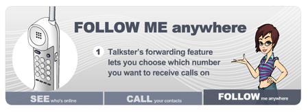 talkster3.jpg