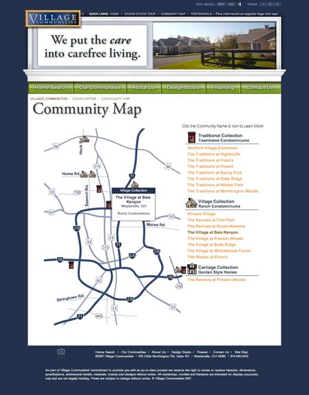 villiagecommunities1.jpg