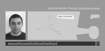 zfc1.jpg
