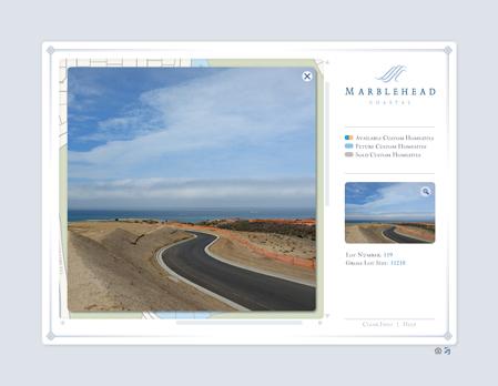 marblehead3.jpg
